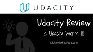Udacity Review: Is Udacity Nanodegree Worth It! Boston Wine Tour Coupon Martial Arts Store Code Warehouse Co Uk Promo Epriserentacar Ca Codes Online Site Retailmenot Acquired For 630 Million Mdrive Udacity Partners With Worldquant To Offer Ai Trading Education Archives Edealo Overland Expo East Mycuppa 25 Off Pure Nature Photography Promo Codes Top 2019 Zac Gordon On Twitter Alight Folks My Gutenberg Updated Coupon Save Upto 140 Now Bcl Discount Tuxedo Online Coupons