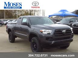 New Trucks For Sale Nationwide - Autotrader 2016 Chevy Colorado Duramax Diesel Review With Price Power And 2019 Ford F150 Diesel Gets 30 Mpg Highway But Theres A Catch Frankenford 1960 F100 A Caterpillar Engine Swap 2017 Gmc Canyon Denali 28 L Turbodiesel 4cylinder Road Pickup Trucks 4 Cylinder Pin By Dominick Higgins On Cumminsram Pinterest Cummins Dodge 2018 Review How Does 850 Miles Single Tank Bang For Your Buck The Best Used 10k Drivgline 2007 Isuzu Nrr Box Truck Automatic No Reserve Lift Detroit Ready Rollout Of Its Cylinder Medium Duty