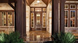 Image Of Rustic Front Doors Picture