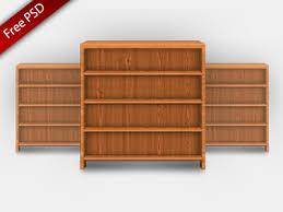 free wood shelf patterns lena patterns