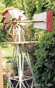 34 Best Backyard Windmills Images On Pinterest | Windmills ... Backyards Cozy Backyard Windmill Decorative Windmills For Sale Garden Australia Kits Your Love This 9 Charredwood Statue By Leigh Country On 25 Unique Windmill Ideas Pinterest Small Garden From Northern Tool Equipment 34 Best Images Bronze Powder Coated Windmillbyw0057 The Home Depot Pin Susan Shaw My Favorites Lower Tower And Towers Need A Maybe If Youre Building Your Own Minigolf Modern 8 Ft Free Shipping Windmillsnet