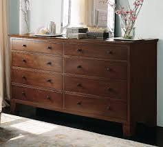 Master Bedroom- Valencia Extra Wide Dresser (PB, $1,100) | Master ... Nontoxic Baby Fniture And Nursery Essentials The Gentle Hudson Extrawide Dresser Pottery Barn Ca White Kids Dresserkendall Extrawide Simply Big Daddy Rustic Natural By Dressers Kendall Extra Wide Large Size Of Master Bedroom Valencia Extra Wide Dresser Pb 1100 Fillmore Tag Molucca Media Console Table Blue Distressed Paint Belmont Driftwood Home Decators Havenly Two Bedside Tables Chairish