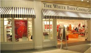The White Barn Candle Co. | Candice & Co. Kringle Candle Company More Than A Store New England Today The White Barn Co In Great Lakes Plaza Store Location Waxhaw Premium Scented Soy Candles Charlotte Crow Works Real Talk About Bath And Body Walk N Sniff Blue Cypress Vetiver 3wick Fall 2016 Arrive Musings Of Muse Best 25 Barn Ideas On Pinterest Wood Signs Peppered Suede