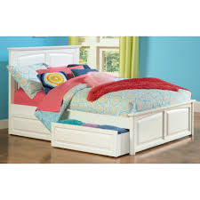 bed frames single bed price big lots bed frame walmart twin bed