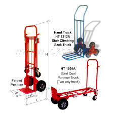 Stair Climbing Trolley And Hand Truck Trolley Manufacturer And ... Shop Hand Trucks Dollies At Lowescom Handtruck Two Cboard Boxes On White Stock Illustration Orangea Step Ladder Folding Cart Dolly 175lbs Truck With Collapsible Alinum Ace Hdware Bq Trolley Departments Diy Sydney Trolleys Convertible Magline Gmk81ua4 Gemini Sr Pneumatic Safco Twowheel Red Steel 500lb Capacity Ebay Wesco