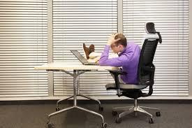 Ergo Elements Standing Desk by 10 Best Adjustable Standing Desks And Workstations