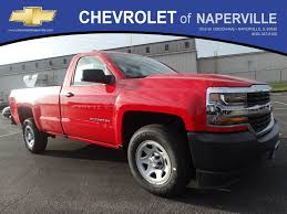 New 2018 Chevrolet Silverado 1500 Work Truck Regular Cab Pickup In ... New 2017 Chevrolet Silverado 1500 Work Truck Regular Cab Pickup In Overview Cargurus Gm Reveals New Front End Design For Chevy Hd Gmc 2018 For Sale Nashville Near Stripped Talk Groovecar 2006 Dale Enhardt Jr Big Red Pictures Double Pricing Edmunds Dealer Baytown East Of Houston Ron Craft Lihue Hi Kuhio Cadillac 2014 Reaper The Inside Story Trend