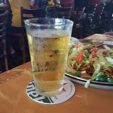Upper Deck Hallandale Hours by Upperdeck Ale And Sports Grill 189 Photos U0026 178 Reviews Sports