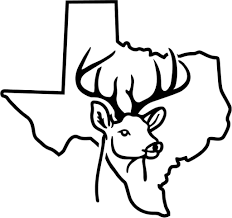 Texas Deer Vinyl Car Window Laptop Decal Sticker – Decal Gremlins Deer Hunting Decals Stickers For Cars Windows And Walls Huntemup Fatal Attraction Bow Rifle Muzzle Loader Black Powder Womens Life Love Brohead Decal Bowhunting Buck Car Doe Hunted Hunter Etsy Set Of 4x4 Off Road Realtree Turkey Truck Ebay Craft Beards Bucks Skull Wall Vinyl Window Detail Feedback Questions About Whitetail Buck Hunting Car Gun Antler Laptop Earlfamily 13cm X 10cm Heart Shaped Browning Style Sika Deer Decal Maryland Flag Sticker Reed Camo Marsh Weed