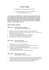 Machinist Resume Templates - Templates #25660 | Resume Examples Free Download Best Machinist Resume Samples Rumes 1 Cnc Luxury Templates For Of Job Description Fresh Stocks Nice Writing Your Qualifications In Cnc A Lathe Velvet Jobs Machinist Resume Objective And Visualcv 25660 Examples 237485 In Descgar Epub 14 Template Collection Nice