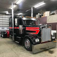 M.H. EBY, Inc - 1,654 Photos - 27 Reviews - Trailer Dealership - 2017 Eby Truck Bed Delphos Oh 118932104 Cmialucktradercom Flatbed Trailer Tool Box Welcome To Rodoc Sales Service Leasing Eby Truck Body Doritmercatodosco Opinions On Ford Powerstroke Diesel Forum Beds Appalachian Trailers Utility Dump Gooseneck Equipment Car Alfab Inc Alinum Body Oilfield Choudhary Transport And Midc Cudhari Utility Beds Wwwskugyoinfo