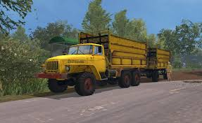 Trucks - Farming Simulator 2015 / 15 LS Mods Cerritos Mods Ats Haulin Home Facebook American Truck Simulator Bonus Mod M939 5ton Addon Gta5modscom American Truck Pack Promods Deluxe V50 128x Ets2 Mods Complete Guide To Euro 2 Tldr Games Renault T For 10 Easydeezy Hot Rod Network Mack Supliner V30 By Rta Chevy Plow V1 Mod Farming Simulator 2017 17 Ls 5 Ford You Can Easily Do Yourself Fordtrucks This Is The Coolest And Easiest Diy Youtube Ford F250 Utility Fs