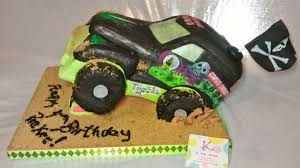 Grave Digger Monster Truck Tilted Cake Crushing A Lime Green Mustang ... Radio Shack Zip Zaps Micor Rc Cars Spiderman Monster Truck Mustang Ford King Cobra 1978 Gta San Andreas Crazy 2 Mustang Monster Truck Wning Mach 1 Mp Races In Bigfoot No1 Original Rtr 110 2wd By Traxxas Shelby Gt500 Monster Truck For Spin Tires Maverick Ion Mt Wild Stang Trucks Wiki Fandom Powered Wikia Shelby Mustang Summit 4wd Blue Tra560764blue Hpi Baja 5r 1970 Boss Asphalt