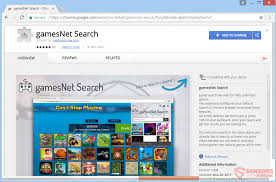 Remove GamesNet Ads Woocommerce Web Stores Your Brave Partner For Online Business Yahoo Hosting 90s Hangover Or Unfairly Overlooked We Asked 77 Users Build A Godaddy Store Youtube Start A Beautiful With The Best Premium Magento How To Secure And Website Monitoring Wordpress Design Free Reseller Private Label Resellcluster Aabaco Review Solvex Hosting Web Store Renting Bankfraud Malware Not Dected By Any Av Hosted In Chrome Woocommerce Theme 53280 7 Builders