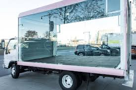 The 14' Isuzu Glass Box Truck Enables You To Host Your Pop-Up In Any ... Isuzu Box Van Truck For Sale 1243 Used Volvo Fl 14 Box Trucks Year 2014 Price Us 56032 For Sale 1999 Gmc W4500 Box Truck 57l Gas V8 Delivery Chevy Npr Mitsubishi Parts 1995 Ford Cf7000 Youtube 2003 Chip C8500 Chipper 603 1994 Mpr Foot 2012 11041 1980 Topkick Truck Item Z9354 Sold May Vehic 14ft Length Freezer Buy Refrigerated Trucksdry Cargo 2013 E350 Econoline Brickyard Auto