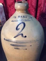 334 best Hart Stoneware images on Pinterest