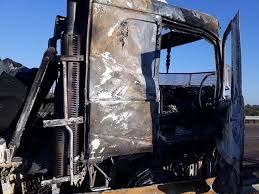 Zambian Trucks Burnt To Ashes In South Africa - Zambian Watchdog Trucks Trailers Worth Over R10m Burnt In Phalaborwa Review Two Dips Copper Alloy Truck And Bora Bike Dipyourcar Burnt Cab Stock Photo Edit Now 1056694931 Shutterstock Truck Trailer 19868806 Alamy On Twitter Nomi Started A Food The 585 Photos 768 Reviews Food Irvine Burned To Ground Diesel Place Chevrolet Gmc Restaurant 2787 Facebook Editorial Photo Image Of Politic Street 14454666 Can Anyone Help Me Identify The Paint Colorname This Medical Examiner Unable To Id Body Burning Mayweather Replaces Jeep With Sisterlooking Custom Wrangler