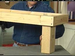 diy platform bed plans king how to build a diy platform bed plans