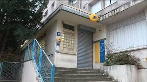 bureau de poste levallois perret depuis 2010 la poste a fermé 15 bureaux de poste à
