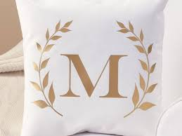 Decorative Couch Pillows Walmart by Decorative Couch Pillows Stunning Where To Buy Pillows Pillows How