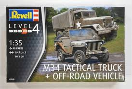 03260 M34 TACTICAL TRUCK + OFF-ROAD VEHICLE Military REVELL Model Kit Hq Issue Tactical Cartrucksuv Seat Cover Universal Fit 284676 Bicester Passenger Ride In A Leyland Daf 4x4 Military Vehicle Hemtt Heavy Expanded Mobility Trucks 8x8 M977 Series Revell M34 Truck Offroad Moving The Future Defense Logistics Agency News Article View Us Army Ford M151a1 Mutt Utility Chestnut Warrior Lodge Medium Replacement Mtvr Top Speed M1142 Fire Fighting Addon Gta5modscom Bizarre American Guntrucks Iraq The Sentinel Response