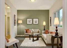 Living Room Corner Decoration Ideas by To Decorate A Of Home Design How Decorating Ideas For Living Room