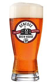 Ichabod Pumpkin Ale Calories by 254 Best Beer U0026 Glasses Images On Pinterest Craft Beer Beer And