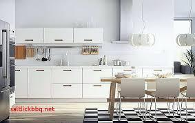 simulateur de cuisine en ligne conception dressing 3d en ligne best cuisine en d gratuit if you