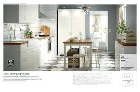 ikea cuisine blanche cuisine ikea blanche et bois cuisine ikea bodbyn blanc cass