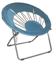Round Bungee Chair Walmart by Charming Round Bungee Chair Review