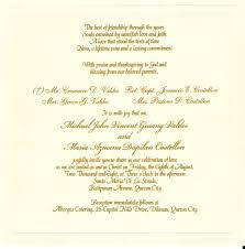 Housewarming Invitation Samples India Elegant Card Wordings For Inspirationalnew Wedding