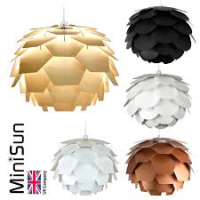 MiniSun Designer Style Artichoke Layered Ceiling Pendant Light ... Designer Home Lighting Design Cool Philips Best Ideas 24 For Living Room Light Interiors Enchanting Idea Interior Luxury And Large Contemporary House Nice Kitchen Lights The Stunning Exterior Inspiration Decor Widescreen Modern Interior Lighting Design For Homes 59 Images Museum Facelift Bengsproperty