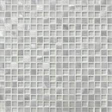 morello mosaic american tiles american olean where to buy