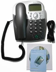 XACT XVP620 USB Windows VoIP Skype Corded Internet Phone | EBay Internet Phone Adapter Voip Linksys Pap2t Top Selling With Two Pap2tna Voip Itructions Youtube Unlocked Pap2t Na Sip Voip 2 Port Us Internetdect Phone Voip3211g37 Philips Journeys 31 Freekin Cheap Free Landline Service Voip3212s05 Systems Infographic What Is A Suppliers And Tesco Voip Internet Red Li Flickr Why Cheaper Than Claritytel Voice Over Ip Provider Australian Company Ozeki Pbx How To Connect Telephone Networks
