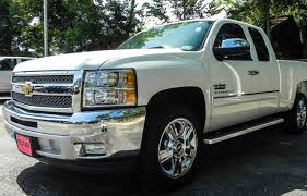 IBoard Running Board Side Steps – IBoard Running Boards Chevy ... 2007 2013 Chevy Silverado Stealth Front Bumper By Add Bedstep Truck Bed Step Amp Research For And Gmc 072013 Used 1500 Wellrounded Performance Mccluskey Silverado Doraprotective Rear Cover Set Baltimore Washington Dc New For Stock Rims Custom Chrome 5 Fast Facts About The Chevrolet Jd Power Cars Chevygmc Suspension Maxx Z71 Lt Bellers Auto 2013chevroletsilvado2500hdbifuelhreequarter