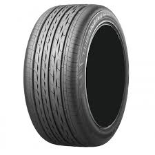 Bridgestone Turanza GR-100 235/50 R18 | OEM And Aftermarket AUTO ... Bridgestone Potenza Re11 Tire Brings Formula One Inspiration To The Adds New Tire To Its Firestone Commercial Truck Line Dueler Ht 684ii Medium Light Allseason Truck Bridgestone 20555r16 Tyre Spot Autocentres Buy Tyres Online And Suv Tires Confident Handling Top 7 Streetsport Have In 2017 D684 Ii Tirebuyer Passenger Car Vietnam Dunlop Amazoncom At Rhs Radial 265 Trucks Lt Tires Growing Together Business 4x4 Singapore