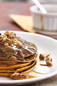 Pumpkin Cake Mix Pancakes by Copycat Ihop Harvest Grain U0026 Nut Pancakes Kitchme