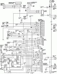Ford Truck Trailer Wiring Diagrams | Wiring Diagram Custom 1992 Ford Flareside 4x2 Pickup Truck Enthusiasts Forums 1994 F150 Wiring Diagram Electrical 91 4x4 Decalint Color New Of 4 9l Engine 94 Xlt 9l Vacuum Lines Afe Torque Convter Trucks 9497 V873l Diesel Power Gear For Doorbell Lighted Technical Drawings Harness Stereo 2005 Lifted Sale Youtube