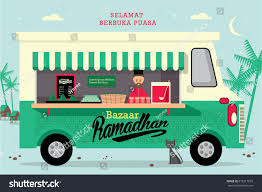 Ramadan Food Truck Template Vectorillustration Malay Stock Vector ... Food Trucks Ohio Wizard Of Oz Festival The Food Truck Bazaar This Week In New York August 28th Thursdays Truck Events The Wandering Sheppard Boulders Where To Find Them Alimentation Station Mhattan Ny Local News Carts Manufactures Delhifood Bazaarfood Van In Delhi Trucks Cook Up Favorites For Hungry Masses Parks Are Booming Across Metroplex Eater Dallas Orlandoflbest Blog Jamaica Orlando Images Collection Ride Running Gourmet Sale A