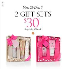 Victoria's Secret Black Friday 2019 Sale & Free Tote Bag ... Victorias Secret Coupons Only Thread Absolutely No Off Topic And Ll Bean Promo Codes December 2018 Columbus In Usa Top Coupon Codes Promo Company By Offersathome Issuu Victoria Secret Pink Bpack Travel Bpacks Outlet Beauty Rush Oh That Afterglow Sheet Mask Color Victoria Printable Coupons 2019 Take 30 Off A Single Item At Fgrance 15 75 Proxeed Coupon Harbor Freight Code Couponshy This Genius Shopping Trick Just Saved Me Ton Hokivin Mens Long Sleeve Hoodie For 11