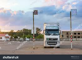 Narva Estonia August 20 2016 Volvo Stock Photo 569061160 - Shutterstock Lounsbury Heavy Truck Center Used Volvo Dealership In Mcton Nb Driving The New Vnl News Fh Cf96793 Heavy Duty Tow Truck Sms88aec Flickr 60 Flat Car Wvolvo Dump Vwb Semi For Sale Craigslist Lovely Med Trucks Fh16 8x4 Duty Euro Simulator 2 Scs Softwares Blog Letter To Community T2015 0209 Low Res About Us Safety Its In Our Dna Saudi Arabia Lvo Truck Kamiony Pinterest Trucks And Fh13 Tow Tows A Bus Editorial Photography