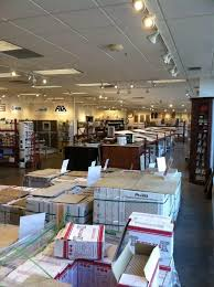 wayne tile co wayne new jersey 7470 thebathoutlet