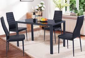 table designestyle