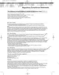 fiche de poste technicien bureau d udes hlp4663w dlp projection tv user manual users manual 2 samsung