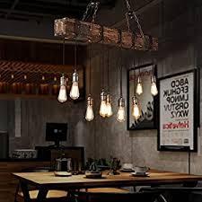deckenleuchten pendelleuchte e27 küche metall schwarz