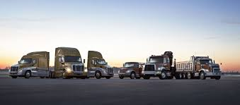 100 Truck Driving Schools In Dallas Tx Does Jb Hunt Offer Cdl TX Training Sincere 210 946 9841
