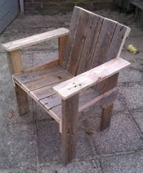 IMAG00231 600x725 Little Child Pallet Chair In Furniture Outdoor Project With Wood Pallets