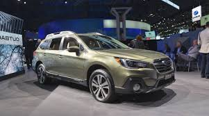 2019 Outback 2019 Subaru Outback Redesign Rumors Changes Best Pickup ... 2019 Outback Subaru Redesign Rumors Changes Best Pickup How Reliable Are An Honest Aessment Osv Baja Truck Bed Tailgate Extender Interior Review Youtube Image 2010 Size 1024 X 768 Type Gif Posted On Caught 2015 Trend Pin By Tetsuya Tra Pinterest Beautiful Turbo 2018 Rear Boot Liner Cargo Mat For Tray Floor The Is The Perfect Car Drive Ram New Video Preview Blog