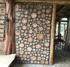 10 Cool Cordwood Designs That Showcase The Beauty Of Natural Wood ... February 2010 Design Cstruction Of Spartan Hannahs Home Cordwoodmasonry Wall Infill Foxhaven Designs Cordwood House Plans Aspen Series Floor Mandala Homes Prefab Round 10 Cool Cordwood Designs That Showcase The Beauty Natural Wood Technique Pinterest Root 270 Best Dream Images On Mediterrean Rosabella 11 137 Associated Part Temperate Wood Siding On Earthbag S Wonder If Instahomedesignus Writers Cabin In Sweden Google And Log Best 25 Homes Ideas Cord House 192 Sq Ft Studio Cottage This Would Have A Really Fun Idea To