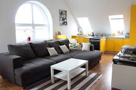 Creative Studio Apartment Rent Brooklyn Ny Home Design Image ... Too Many Apartments For Rent In Brooklyn Why Dont Prices Go Down Studio Modh Transforms Former Servants Quarters Into A Modern Apartment Building Interior Design For In 2017 2018 Nyc Furnished Nyc Best Rentals Be My Roommate Live On Leafy Fort Greene Block With Filmmaker New York Crown Heights 2 Bedroom Crg3003 Small Size Bedroom Stunning Bed Stuy Crg3117